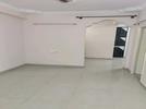 2 BHK Flat  For Sale  In Sunshine Paradise In Kaggadaspura, Abbaiah Reddy Layout
