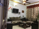 3 BHK Flat  For Sale  In Shivlok Apartment In Sector 21d