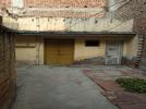 Godown/Warehouse for sale in Samaypur , Delhi