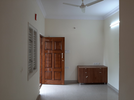 1 BHK In Independent House  For Rent  In Bannerughatta