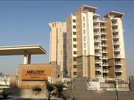 2 BHK Flat  For Sale  In Experion The Heartsong In Gurgaon