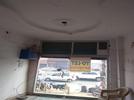Shop for sale in Burari , Delhi