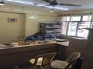 Shop for sale in Budhwar Peth , Pune