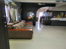 2 BHK Flat  For Sale  In  Arjun Grand In Hsr Layout