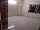 Room for Male In 3 BHK In Mitta Platina   In  Btm 2nd Stage
