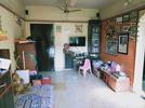 1 BHK Flat  For Sale  In Sumeet Building   In Andheri East