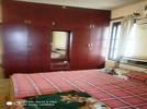 2 BHK Flat  For Sale  In Ranka Park Apartments In Rama Nagar