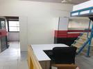 Office for sale in Vashi, Navi Mumbai, Thane, Maharashtra, India , Mumbai