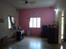 2 BHK Flat  For Rent  In Sumangali Apartments In Medavakkam