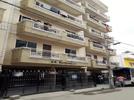 3 BHK Flat  For Rent  In S K Residency In Kasavanahalli