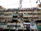 Showroom for sale in Chandni Chowk , Delhi
