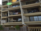 2 BHK Flat  For Sale  In Riddhi Siddhi In Sector 99