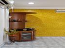 3 BHK Flat  For Sale  In Keerthi Apartments In  Yella Reddy Guda