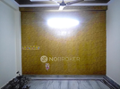 2 BHK Flat  For Sale  In Moti Nagar