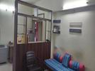 2 BHK Flat  For Sale  In Ashraya Apartment, Saroor Nagar In Saroor Nagar