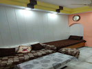 4 BHK Flat  For Sale  In Rohini
