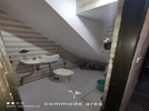 1 BHK Flat  For Sale  In Sector 6
