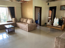 4 BHK Flat  For Sale  In Pride Park Complex In Thane West