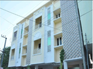 2 BHK Flat  For Rent  In Haritha Enclave Opposite In 2nd Street, Selaiyur