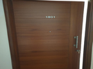 4 BHK Flat  For Rent  In Gurgaonone Sector 84 In Sector-84