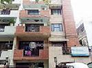 2 BHK Flat  For Sale  In Dda Flats In Punjabi Bagh
