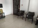2 BHK Flat  For Sale  In Shreeram Sankalp West Winds In Warje