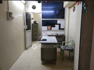 Shop for sale in Shaniwar Peth , Pune