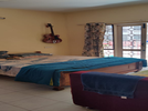 3 BHK Flat  For Rent  In L&t South City In Arekere