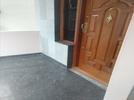 3 BHK Flat  For Rent  In Giri Nagar