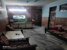 2 BHK Flat  For Sale  In Rajiv Nagar Extension