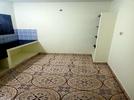 1 BHK In Independent House  For Rent  In Chennai Madhanandapuram Setukovil