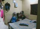 1 BHK In Independent House  For Sale  In Chimatpada, Marol, Andheri East