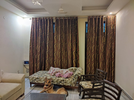 4 BHK In Independent House  For Sale  In Sector 21c