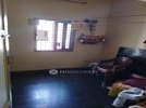 2 BHK In Independent House  For Rent  In 1st Street, Koyambedu