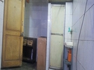 1 RK In Independent House  For Sale  In Mandvi 9773689152
