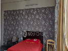 4 BHK Flat  For Rent  In The Icon North, Thanisandra In Thanisandra