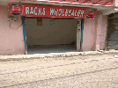 Shop for sale in Palam Colony , Delhi