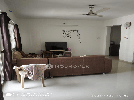3 BHK Flat  For Sale  In Icon Imperio In Wagholi