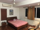 3 BHK Flat  For Sale  In Ambience Avenue In Srinagar Colony,  Hyderabad - Central, Andhra Pradesh