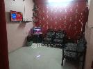 1 BHK Flat  For Sale  In Devraj Park Apartment In Pimple Gurav
