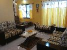 3 BHK Flat  For Sale  In Apartment In Pimpri-chinchwad