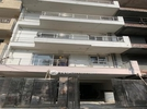2 BHK Flat  For Rent  In Standalone Building  In Sector 29