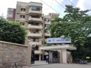 3 BHK Flat  For Sale  In Golf Enclave Apt, Sector 21c In Sector 21c