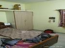 2 BHK Flat  For Rent  In Kattigenahalli