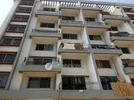 1 BHK Flat  For Sale  In Goyal My Home Mh14 Talegaon, Pune In My Home Mh-14 Talegaon - Properties In Talegaon