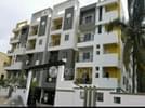 3 BHK Flat  For Rent  In Mdvr Hanuma Lake Front, Electronic City In Mdvr Hanuma Lake Front Apartments