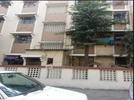 1 BHK Flat  For Sale  In Sai Krupa Chs In Malad West
