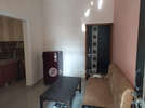 4+ BHK In Independent House  For Sale  In Sector 54