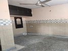 1 BHK In Independent House  For Rent  In Chakkarpur