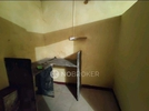 1 RK In Independent House  For Sale  In Toyo Technology Center, Kanjurmarg Station East